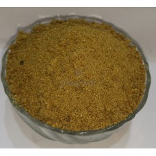 Lagyam powder