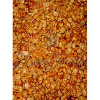 Groundnut Fry