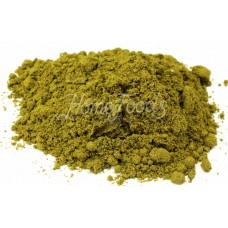 Karisulanganni Greens Rice Powder (Bhringra)
