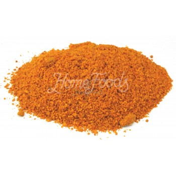 Khus Khus Rice Powder(Poppy Rice Powder)