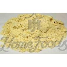 Ready Mysore Bonda Powder