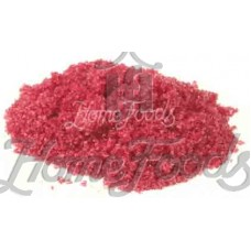 Ready Rose Milk Shak Powder