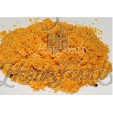 Tomato Rice Powder