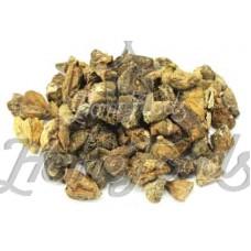 Dried Kurumathankai vathal